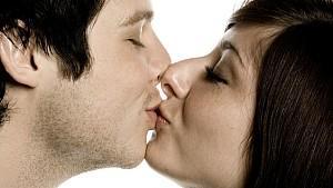 Was bedeutet ein Kuss? Die Unterschiede bei Mann und Frau