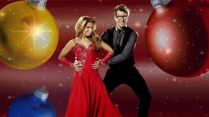 """""""Let's Dance - Let's Christmas"""": Am 20. und 21. Dezember"""