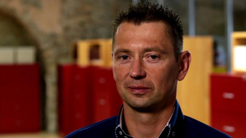 Augenzeugen gesucht Kommissar Steffen Gabriel