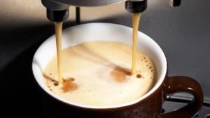 Ob als Wachmacher am Morgen, für den Energieschub zwischendurch oder einfach aus purem Genuss - Kaffee ist das Lieblingsgetränk vieler Menschen.
