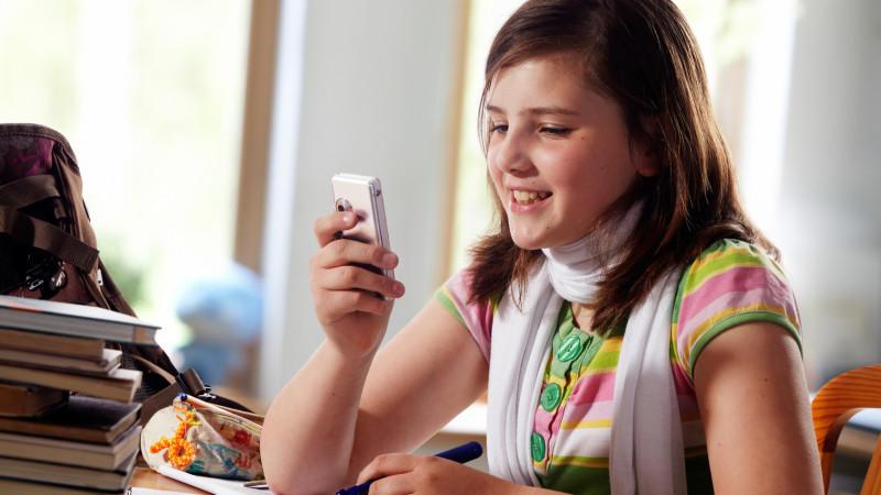 Machen Sie Ihr Kind fit für den Schulabschluss