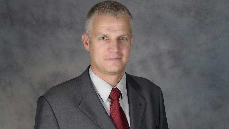 Daniel Schwerd, Landtagsabgeordneter der Piratenpartei in NRW.
