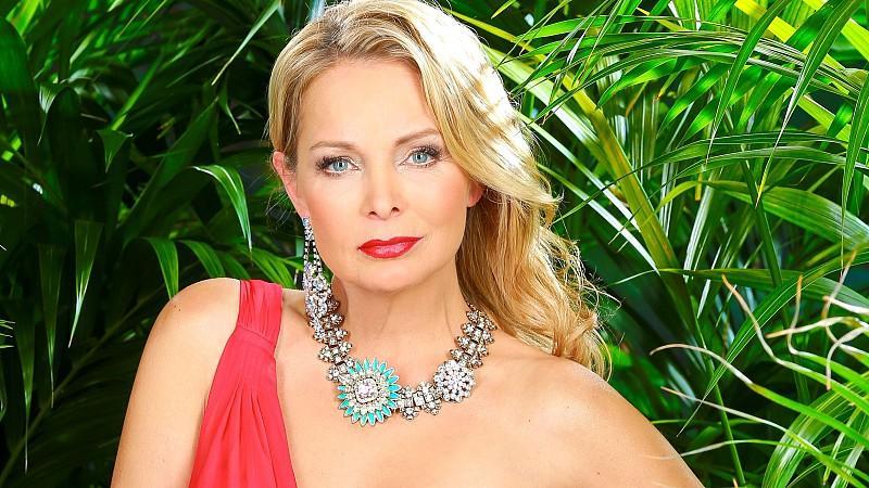 Dschungelcamp 2014: Kandidatin Corinna Drews