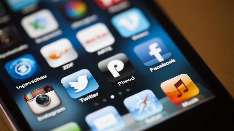 Digitales Erbe soll von Dienstleistern verwaltet werden.