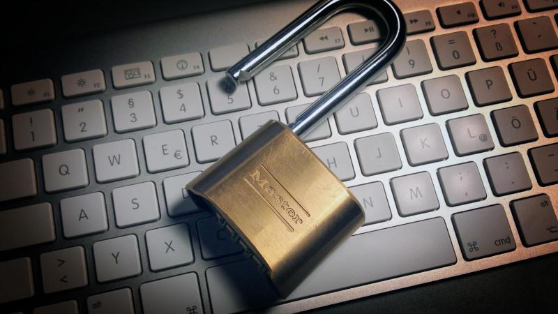 Sicheres Passwort: So schützen Sie Ihre Daten