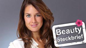 Elena Bruhn: Beauty-Tipps der Moderatorin