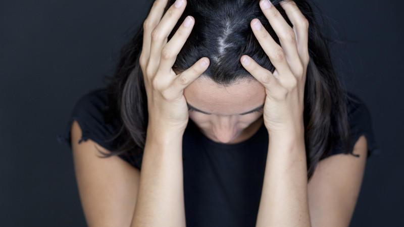Eine 40-Jährige soll von der Familie ihres Ex-Freundes brutal misshandelt und zur Prostitution gezwungen worden sein.