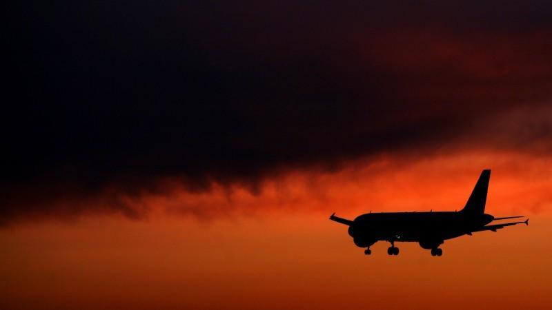 Günstig Reisen mit billigen Flügen