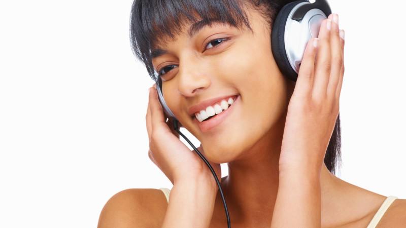 Das Hören ist einer unserer wichtigsten Sinne.