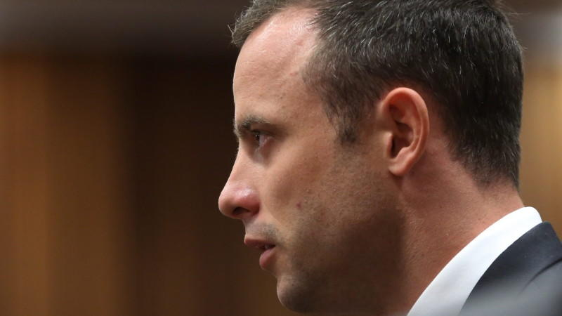 Der Mordprozess um Oscar Pistorius hat begonnen.