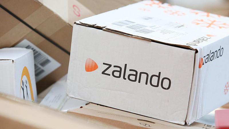 Zalando-Reportage von EXTRA: Die Reaktionen im Internet