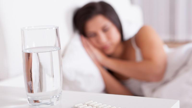 Psychotherapie und Co.: Was hilft bei Depression?