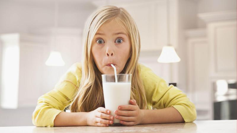 Die Milchlüge: Macht Milch in Wahrheit krank?