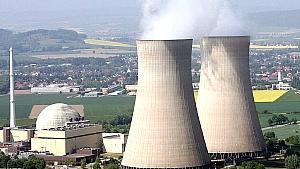 Vier EU-Staaten wollen die Atomkraft ausbauen.