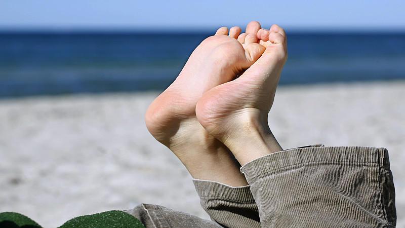 Urlaubsgutscheine für arme Kinder gefordert