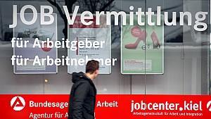 Die Zahl der Ein-Euro-Jobs soll künftig heruntergefahren werden