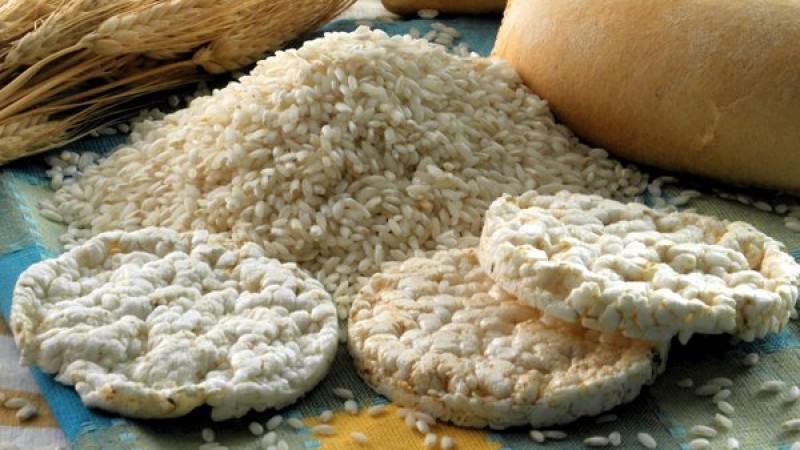 Untersuchungen von Öko-Test haben gezeigt, dass viele Reiswaffeln mit Arsen und Cadmium belastet sind. Diese können krank machen. Die ersten Hersteller haben nun auf die Kritik reagiert.