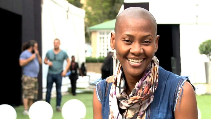 Afrikanische Mode ist angesagt: Wird Johannesburg zur Modemetropole?