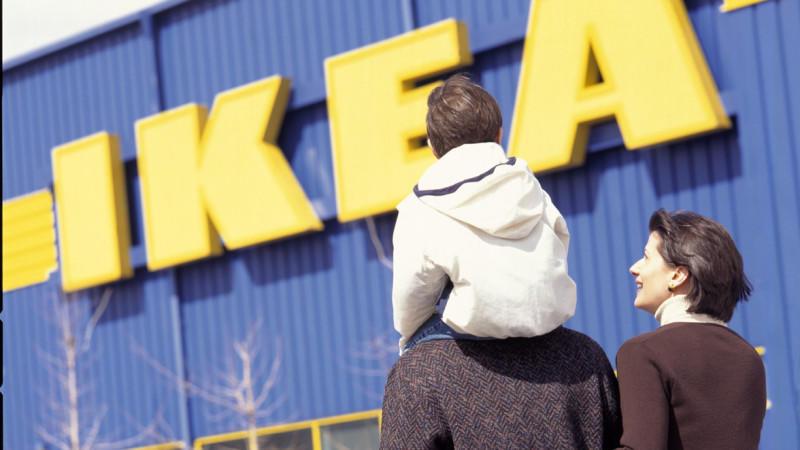 Ikea: Mit diesen Tricks wickelt die schwedische Möbelkette uns um den Finger