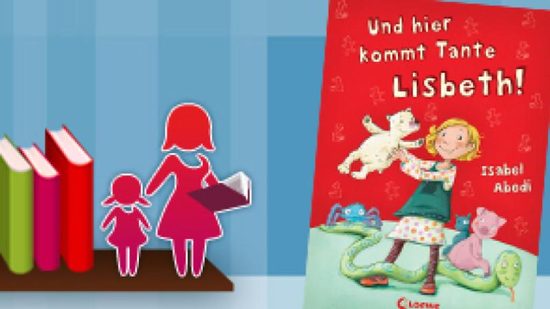 Bildquelle: RTL interactive/ Loewe Verlag