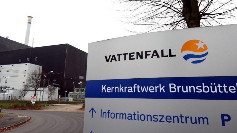 Durch den Atomausstieg verliert der Energieriese Vattenfall in der Zukunft Geld. Dank des Energiecharta-Vertrages darf der Konzern Deutschland auf Entschädigung verklagen. Dieser Vertrag gehört abgeschafft, fordern mehrere Initiativen.