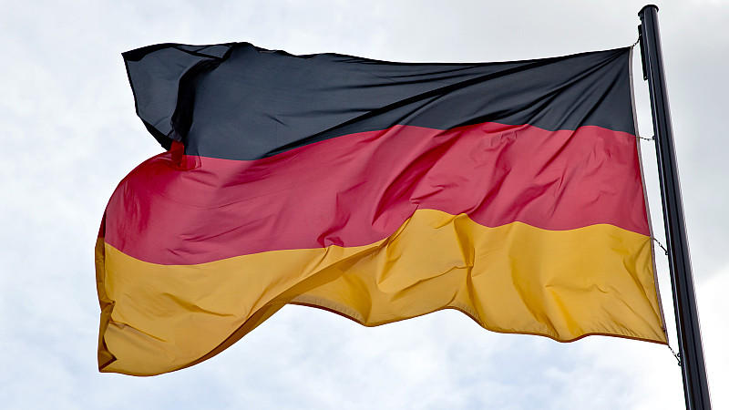 Deutschland wurde zum beliebtesten Land der Welt gekürt.