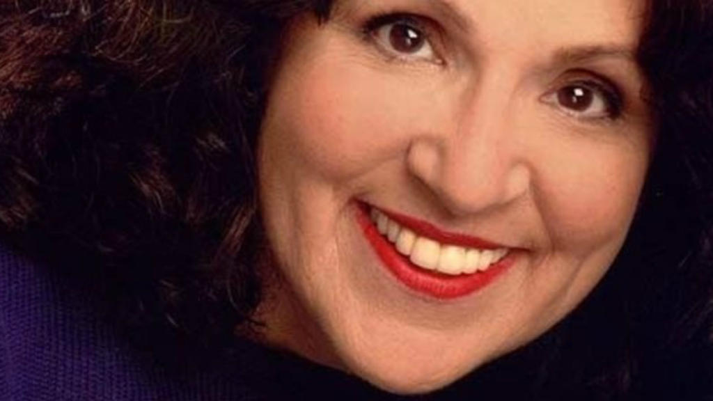 """Schauspielerin Carol Ann Susi lieh der ständig nörgelnden Mrs. Wolowitz über acht """"Big Bang Theory""""-Staffeln ihre Stimme"""