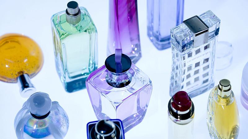 Parfum-Preisvergleich: Wer clever recherchiert, kann eine Menge Geld sparen