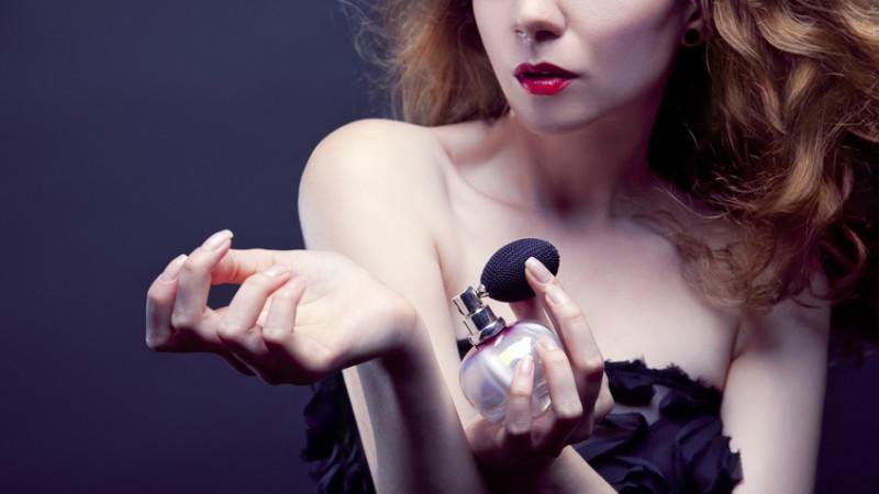 Diese Parfüms sind am Black Friday im Angebot.
