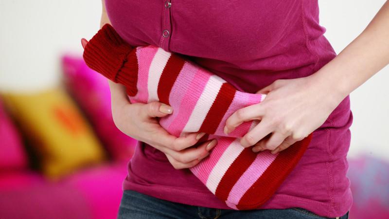 'Menstruations-Ferien': Gibt es bald auch in Deutschland freie Tage für die Tage?