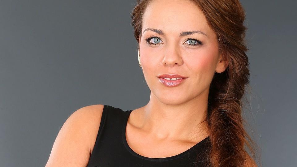 Der Bachelor 2015: Kandidatin Lara
