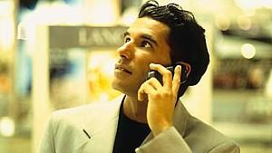 Italiens höchstes Gericht ist der Auffassung, dass ein Gehirntumor eines italienischen Geschäftsmannes durch Telefonieren verursacht wurde.