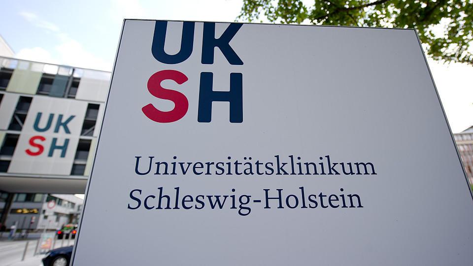 Uni-Klinikum Schleswig-Holstein