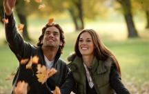 Wettertrend: Goldener Oktober in Sicht?