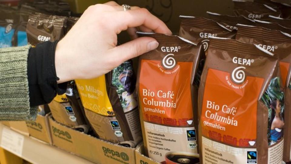 fair-gehandelte-lebensmittel-soviel-musste-kaffee-eigentlich-kosten
