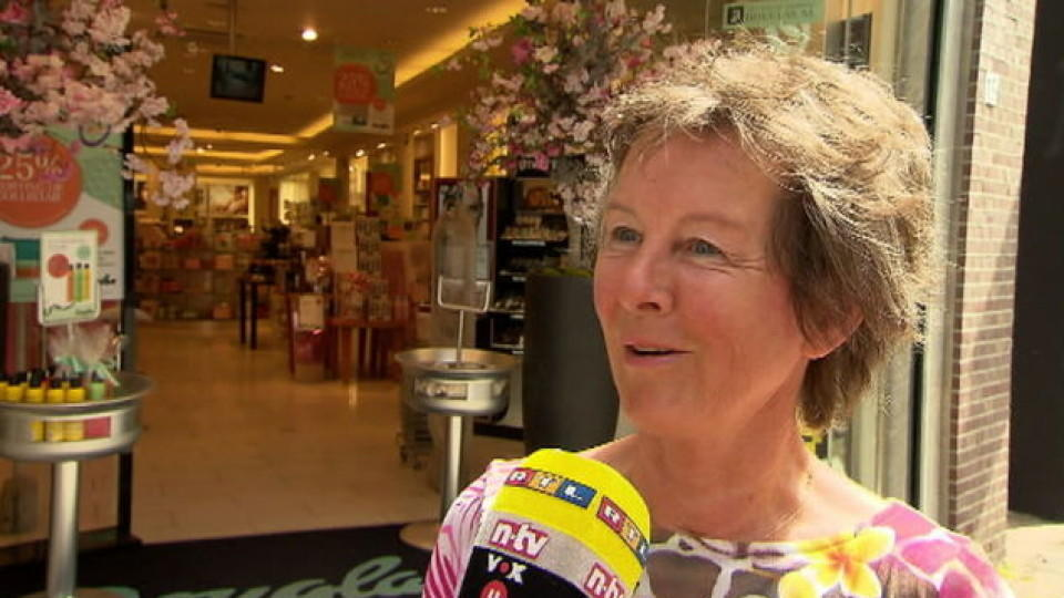 Adipositas-Tag: Warum werden nur die Holländer dünner?