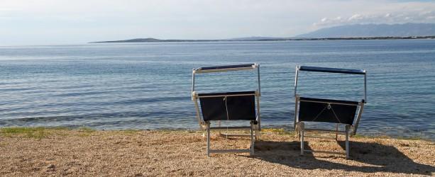 Neue Reisewarnung für Urlaubsland Kroatien erwartet.