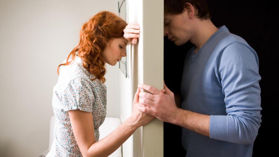 Kann eine zu lange Verlobungsphase der Beziehung schaden?