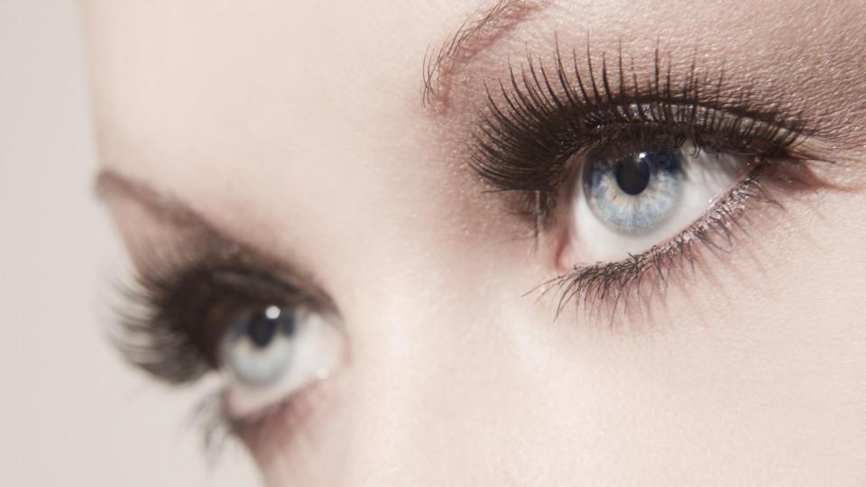 beauty-trends-im-check-wow-wimpern-dank-puder-der-test