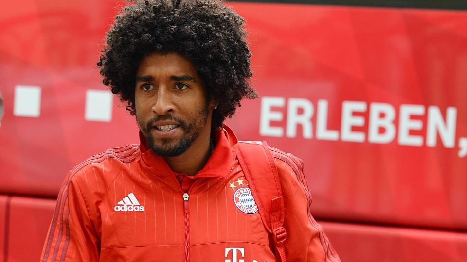 Dante Leverkusen