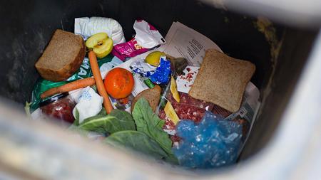 jeder-eu-burger-wirft-jahrlich-rund-173-kilogramm-lebensmittel-in-den-mull