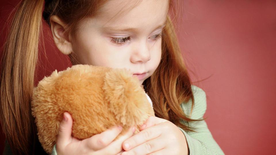 Kinder brauchen Gleichaltrige für ihre gesunde psychische Entwicklung - schränkt sie nicht unnötig ein, fordert Kinderärztin Dr. Barbara Mühlfeld aus Bad Homburg.