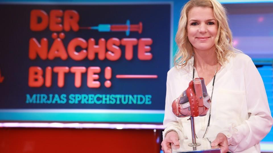 mirja-boes-tourt-seit-2015-mit-ihrem-aktuellen-live-programm-das-leben-ist-kein-ponyschlecken