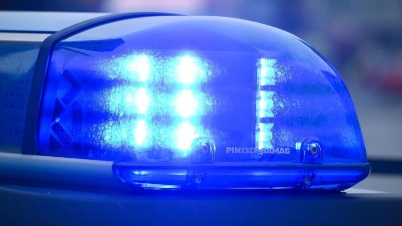 Perfider Angriff in der Bochumer Innenstadt.