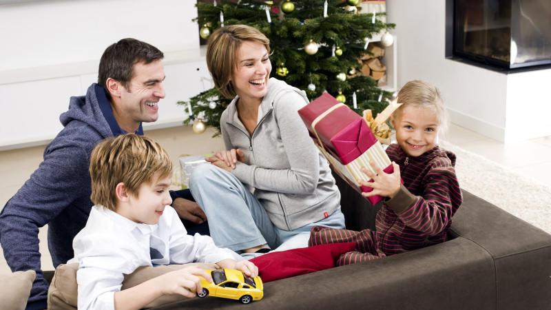 das-sollten-sie-jetzt-wissen-engpass-bei-weihnachtsgeschenken