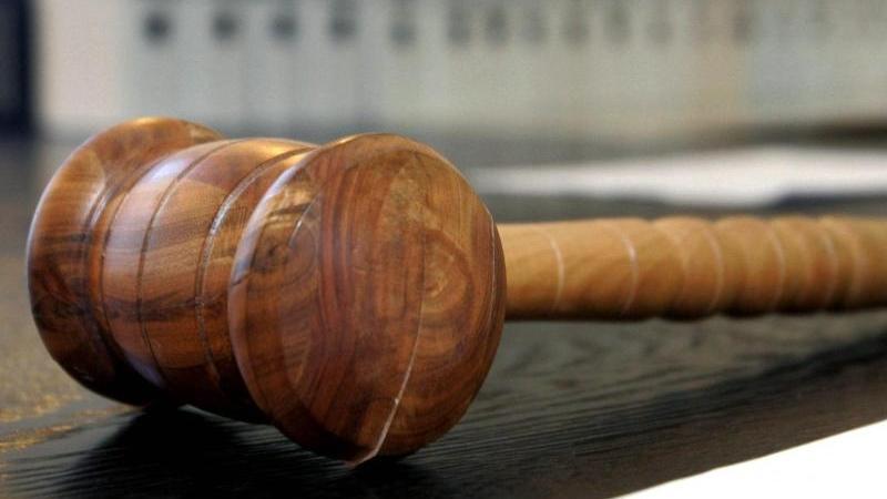 Eine besonders perfide Tat wird derzeit am Landgericht Görlitz verhandelt.