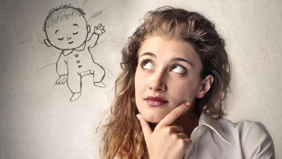 Partnersuche ohne kinderwunsch
