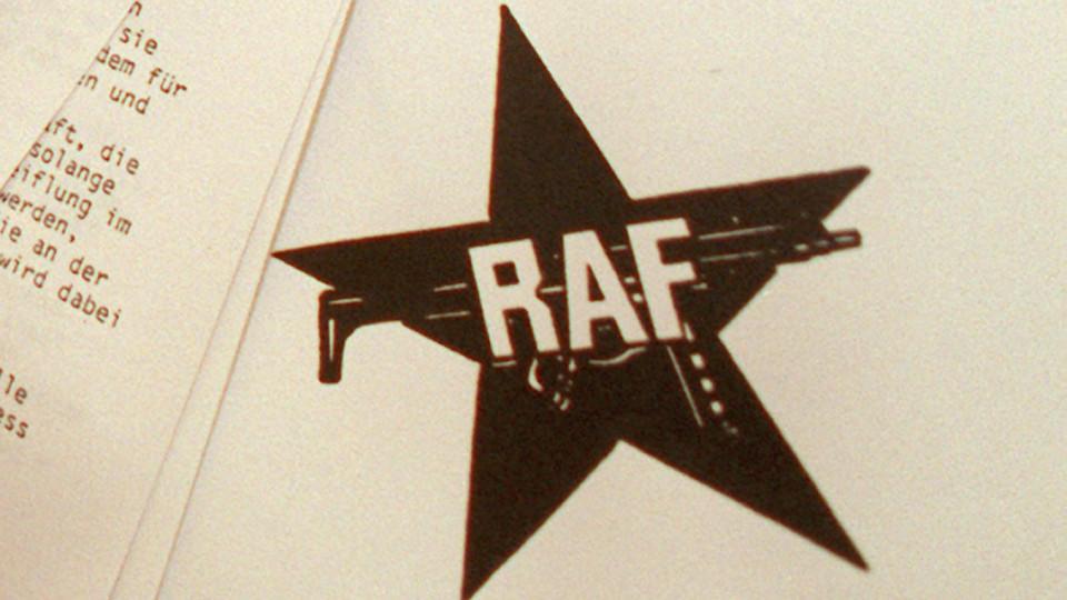 Hinterlassenschaften der RAF? Erdbunker im Seevetal entdeckt