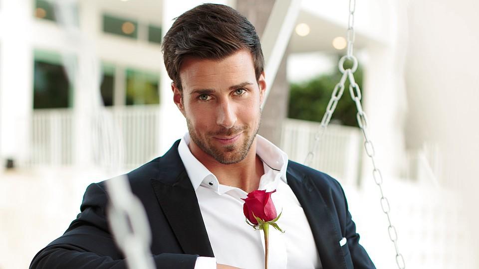 Der Bachelor 2016: Leonard ist auf der Suche nach der großen Liebe