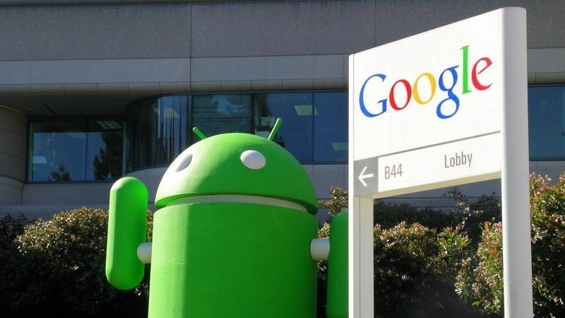 Nutzer von Android-Smartphones können sich über ein neues Feature freuen.